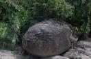 Pedra do Sol-1