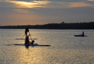 Canoagem- e stand-up paddle 2