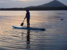 stand-up paddle Serra do Guararú 5